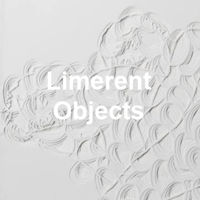 Limerent Objects art work